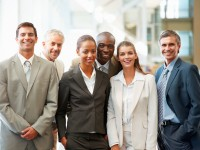 bigstockphoto_A_Happy_Group_Of_Business_Coll_4919073